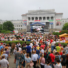 Венский фестиваль