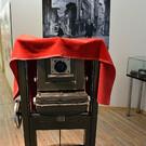 Стамбульский музей фотографии