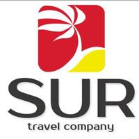 Эксперт SUR Travels (SurTravels)