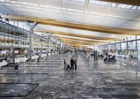 Oslo_airport_Check_in_area.jpg
