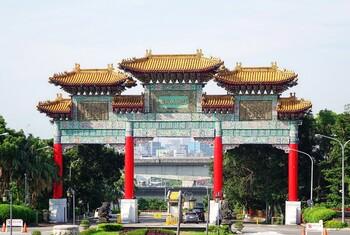 Тайвань вместе с продлением безвизового режима увеличивает и срок пребывания