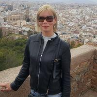 Эксперт Нелли (Nelli-Madrid)