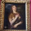 Кающаяся Магдалина, шедевр Тициана, Галерея Палатина, экскурсии по Флоренции с частным индивидуальным гидом на русском языке