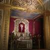 Галерея Палатина, Капелла, апартаменты правящих династий, экскурсии по Флоренции с частным индивидуальным гидом на русском языке