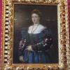 Ла Белла Тициана, Галерея Палатина, экскурсии по Флоренции с частным индивидуальным гидом на русском языке