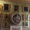 Галерея Палатина, зал Прометея, экскурсии по Флоренции с частным индивидуальным гидом на русском языке