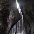 Водопад Тукад Чепунг