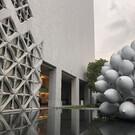 Музей современного искусства MOCA