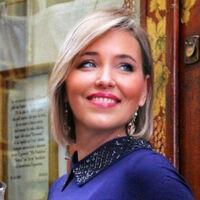 Андреева Наталья (Natascia)