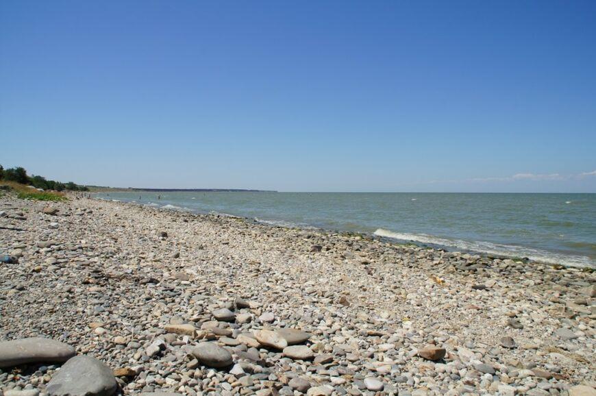 фильма маска таганрогский залив пляжи фото ейск психология творчества изучает