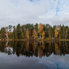 Луковое озеро