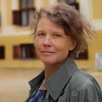 Эксперт Виктория Рябова-Фабель (vifa)