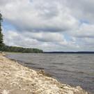 Озеро Виштынецкое