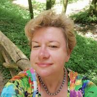 Майдан Ольга (maydancik)