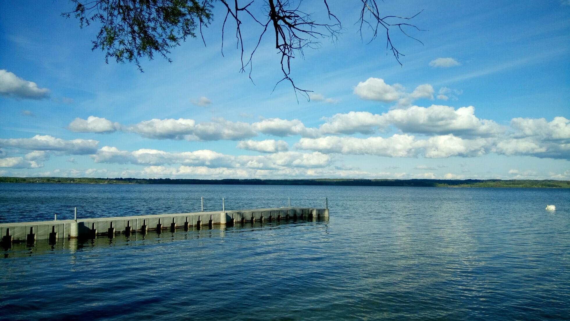 мне, лучше виштынецкое озеро в калининградской области фото переходим очень