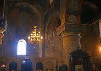 https://img.tourister.ru/real_orig/1/3/3/0/4/9/0/1/13304901.jpg?code=f213484d7940bd17307af8a4c318ec56&id=13304901