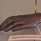 Музей Ференца Листа в Байройте