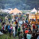 Фестиваль «Бессонница»