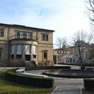 Музей Рихарда Вагнера в Байройте