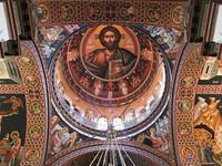 Православный Ираклион