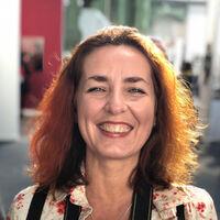 Турист Хелена Томассон (Helena23)