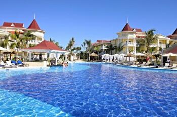 Британская туристка отравилась в отеле Доминиканы, где ранее умерли трое американцев