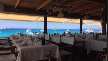 Туристу грозит до шести лет тюрьмы за неоплаченный ужин в испанском ресторане