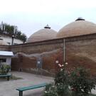 Баня Кали-Юнуса