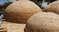 Купола бани Кали-Юнуса