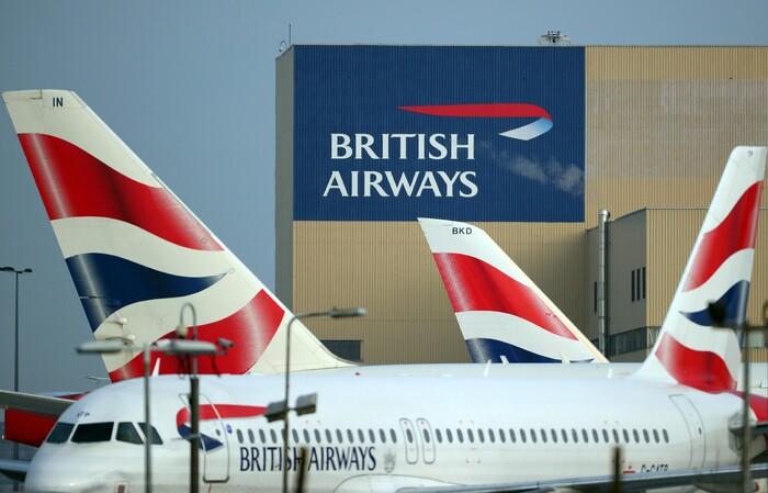 hen british airways purchased - 700×449