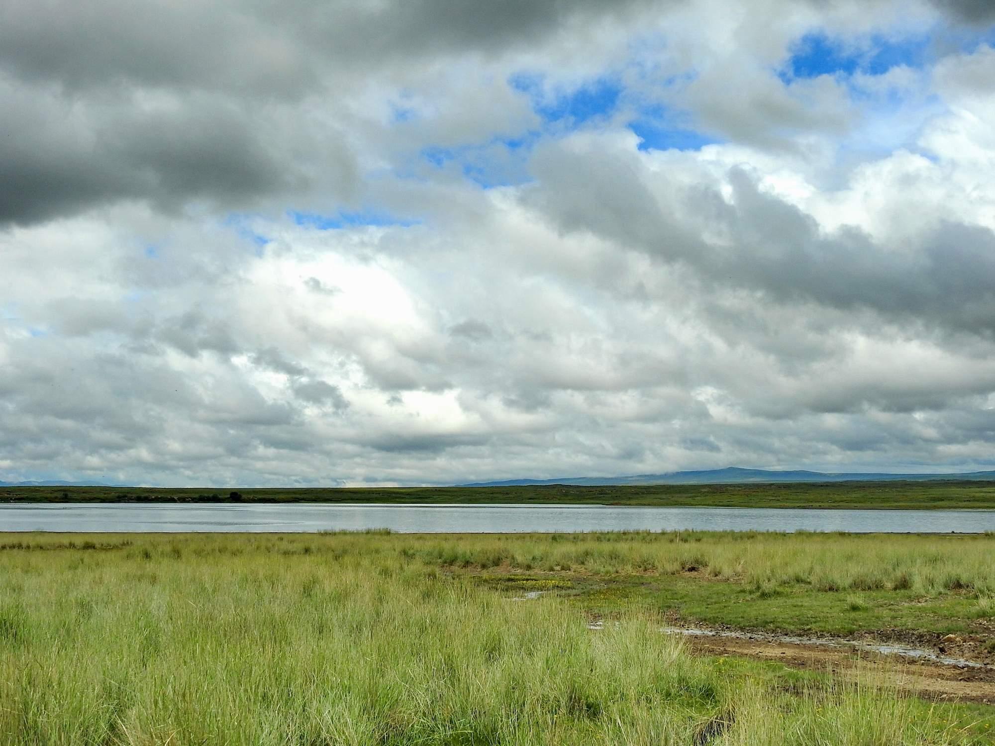 например, крупные озеро хадын фото кольцов постигал дому
