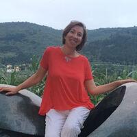 Виноградова Наталья (vinograd_nv)