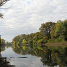 Волго-Ахтубинский природный парк