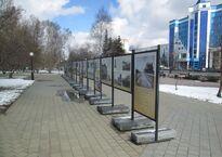 https://img.tourister.ru/real_orig/2/3/3/4/7/8/1/5/23347815.jpg?code=4378cf7429e63f039952c9aaddeb3b71&id=23347815
