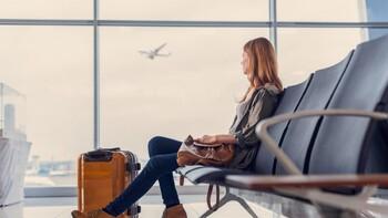 В подмосковном Клину может появиться аэропорт для лоукостеров