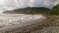 Пляж «Буревестник» в Вишнёвке