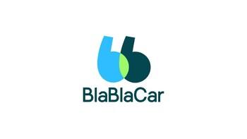 Госдуму просят заблокировать BlaBlaCar и Яндекс.Автобусы