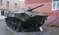 Музей ВДВ «Крылатая гвардия» в Екатеринбурге
