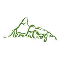 Around Georgia (AroundGeorgia)