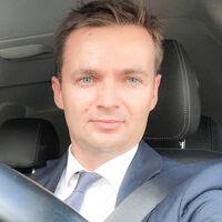 Эксперт Александр Швец (photo)