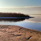 Озеро Курочкино
