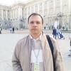 Сергей (MadridTour)