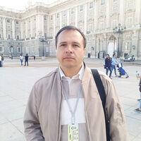 Эксперт Сергей Б. (MadridTour)