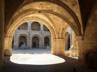 Родос и его Археологический музей