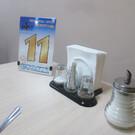 Кафе бурятской кухни «Буузы»