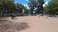 Парк «Фестивальный» в Москве