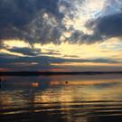 Озеро Щелкун (Щелкунское)