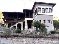 Музеи албанского Берата