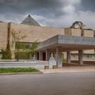 Музей искусств Казахстана имени А. Кастеева