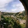 Иерусалим - гора Сион